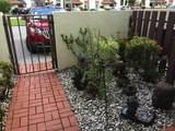 10773 Bahama Palm Way - Photo 17