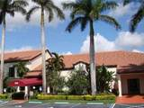 10773 Bahama Palm Way - Photo 19