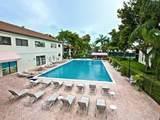 10773 Bahama Palm Way - Photo 21