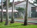 10773 Bahama Palm Way - Photo 24