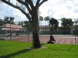 10773 Bahama Palm Way - Photo 25