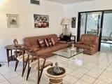 10773 Bahama Palm Way - Photo 5