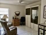 10773 Bahama Palm Way - Photo 8