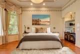 3591 Royalle Terrace - Photo 25