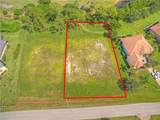 10328 Rookery Way - Photo 4