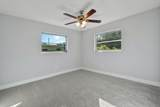 12911 Ellison Wilson Road - Photo 25