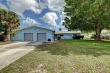 155 Naranja Avenue - Photo 2