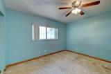 155 Naranja Avenue - Photo 24