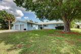 155 Naranja Avenue - Photo 3