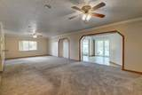 155 Naranja Avenue - Photo 4