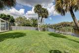 155 Naranja Avenue - Photo 40