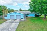 155 Naranja Avenue - Photo 44