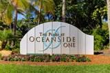 1 Ocean Boulevard - Photo 36