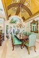 5581 Vintage Oaks Terrace - Photo 13