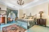 5581 Vintage Oaks Terrace - Photo 30