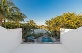 5581 Vintage Oaks Terrace - Photo 34