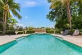 5581 Vintage Oaks Terrace - Photo 41