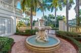 5581 Vintage Oaks Terrace - Photo 42