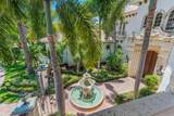 5581 Vintage Oaks Terrace - Photo 43