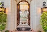 5581 Vintage Oaks Terrace - Photo 44