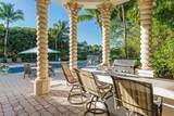 5581 Vintage Oaks Terrace - Photo 45
