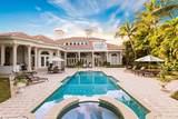 5581 Vintage Oaks Terrace - Photo 46