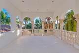 5581 Vintage Oaks Terrace - Photo 47