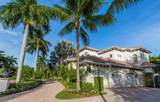 5581 Vintage Oaks Terrace - Photo 48
