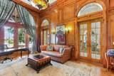 5581 Vintage Oaks Terrace - Photo 8