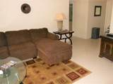 6748 Willow Wood Drive - Photo 13
