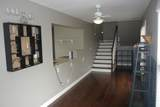 3310 Greenwood Avenue - Photo 4