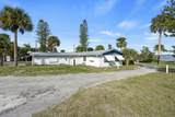 11927 Indian River Drive - Photo 4