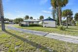 11927 Indian River Drive - Photo 8