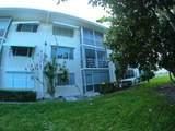 2991 Garden Drive - Photo 31