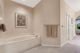 15915 Westerly Terrace - Photo 16