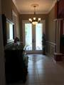 121 Silver Bell Crescent - Photo 4