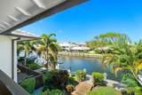 5256 Boca Marina Circle - Photo 1
