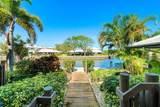 5256 Boca Marina Circle - Photo 2