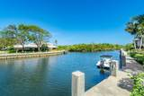 5256 Boca Marina Circle - Photo 3