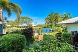 5256 Boca Marina Circle - Photo 4