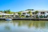 5256 Boca Marina Circle - Photo 5