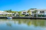 5256 Boca Marina Circle - Photo 6