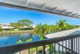 5256 Boca Marina Circle - Photo 7