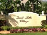6483 Sand Hills Circle - Photo 36