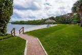 700 Scotia Drive - Photo 43