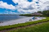 700 Scotia Drive - Photo 44