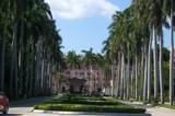 99 Mizner Boulevard - Photo 32