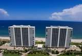 2800 Ocean Boulevard - Photo 20