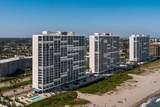 2800 Ocean Boulevard - Photo 21