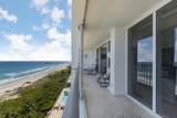 2800 Ocean Boulevard - Photo 8
